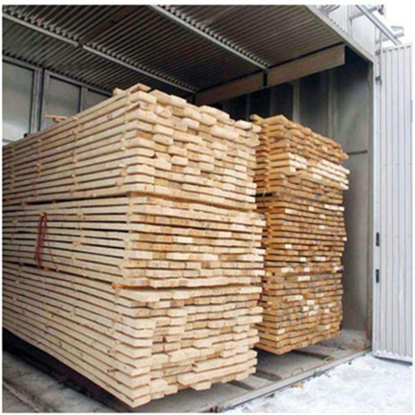 木材honggan机 >