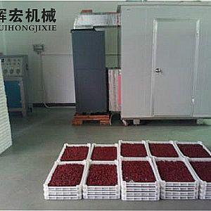 红枣威廉希尔官方国际站