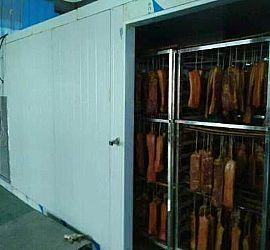腊肉威廉希尔官方国际站