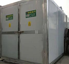 香菇威廉希尔官方国际站发往河南焦作