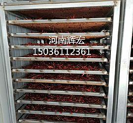 shan西长謜o⌒屠眏iao烘干机现场